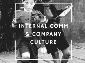 communication, company culture, culture, internal, branding