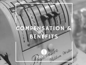 compensation, benefits, payroll, loonverwerking, loonadministratie, sociaal secretariaat