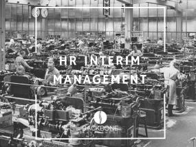 freelance, hr, human resources, interim management