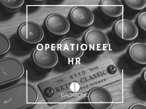 operations, hr, payroll, benefits, interviews, evaluaties